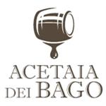 La Vittoria - Acetaia Dei Bago - Vignola(MO)