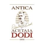 Acetaia Acetaia Dodi - Albinea(RE)