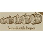 ACETAIA MONTALE RANGONE - Castelnuovo Rangone(MO)