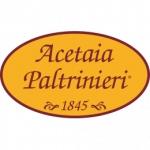 Acetaia Paltrinieri - Bomporto(MO)