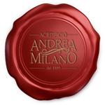 Acetificio Andrea Milano - Modena(MO)