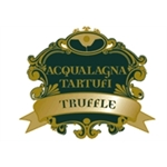 Acqualagna Tartufi - Acqualagna(PU)