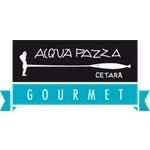 ACQUAPAZZA GOURMET - Cetara(SA)