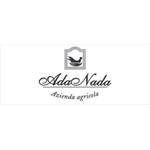 Ada Nada - Treiso(CN)