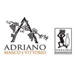 Adriano Marco E Vittorio S.S. - Alba(CN)