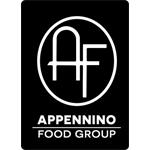 Appennino Food Group - BOLOGNA(BO)