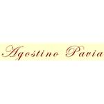 Agostino Pavia  e Figli - Agliano Terme(AT)