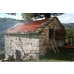 Agriappennino - Ventasso(RE)