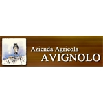 Avignolo - Dogliani(CN)