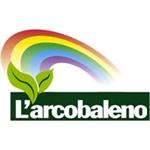 Cooperativa Agricola Bio L'arcobaleno A.R.L. - Villafranca Sicula(AG)