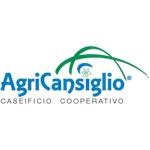 Agricansiglio Soc. C.R.L. - Fregona(TV)