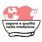 Aristea Salumi - Insaccati E Carni Di Suino - Miane(TV)