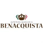 Benacquista - Campoli Appennino(FR)