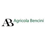 Ab Agricola Bencini - Firenze(FI)
