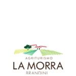 Agricola Brandini S.A.A R.L. - La Morra(CN)
