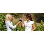 Agricola Buccelletti Winery - Arezzo(AR)