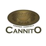 AGRICOLA CANNITO FRANCESCO - Grumo Appula(BA)