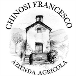 Chinosi Francesco - Farini(PC)