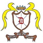 Agricola Dallera - Paderno Franciacorta(BS)