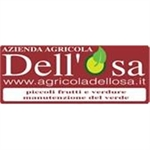 azienda agricola Dell'Osa Enrico Isaac - Turate(CO)