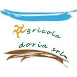 Società Agricola Doria - Corigliano Calabro(CS)