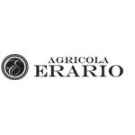 Agricola Erario - Manduria(TA)