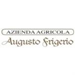 Azienda Agricola Augusto Frigerio - Vimercate(MB)