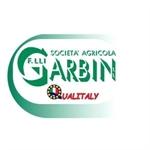 Societa' Agricola Fratelli Garbin - Chioggia(VE)