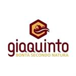 Giaquinto - Montoro (AV)