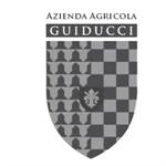 Guiducci - Montespertoli(FI)