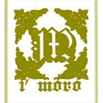 rimosso kosito ' I' Moro ' di Bernini Maria Cristina - Arezzo(AR)