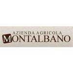 Montalbano - Menfi(AG)