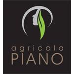 AGRICOLA PIANO - Apricena(FG)