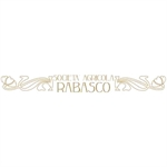 Societa' Agricola Rabasco - Pianella(PE)
