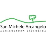 SAN MICHELE ARCANGELO - Corridonia (MC)