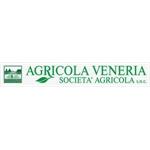 AGRICOLA VENERIA - Lignana(VC)