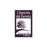 società agricola 'Il Farneto' - Castellarano(RE)