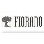 Fiorano - Cossignano(AP)