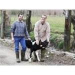 Societa' Agricola Agrifloor - Tezze sul Brenta(VI)