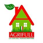 Agrifull - Bari(BA)