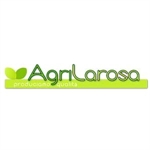 Agrilarosa - Andria(BT)