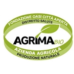 Agrima Societa' Agricola Srl - Troina(EN)