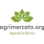 Agrimercato.org - Cremona(CR)