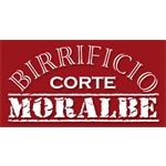 Moretti - Montottone(FM)