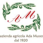 Ada Musso S.S - Diano-Arentino(IM)
