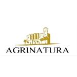 AGRINATURA S.r.l.  - Andria(BA)