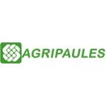 Agripaules