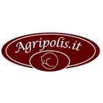 Agripolis - Roma(RM)
