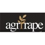 Agrirape - Leonforte(EN)