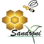 SocietàAgricola Sandroni - Agrisandroni - mergo(AN)